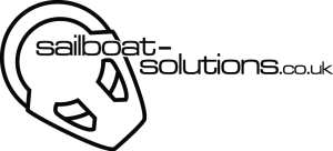 sailboat-solutions logo
